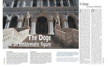 an emblematic figure an emblematic figure - Venice Magazine