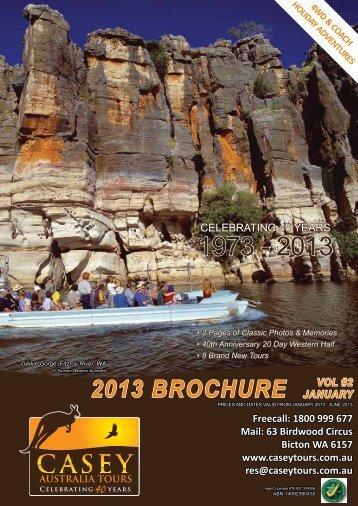 3067311 - Australia's Golden Outback