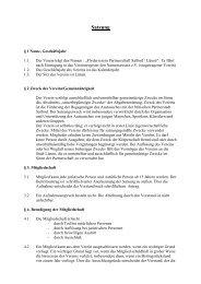als pdf - Westfalen Magazin