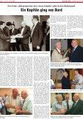 Tradition als Verpflichtung - Seite 2