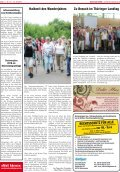 Tradition als Verpflichtung - Seite 5