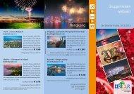 Hongkong Gruppenreisen weltweit Island - bluemarlin-reisen.de