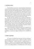 Tratamento da Sífilis - Page 3