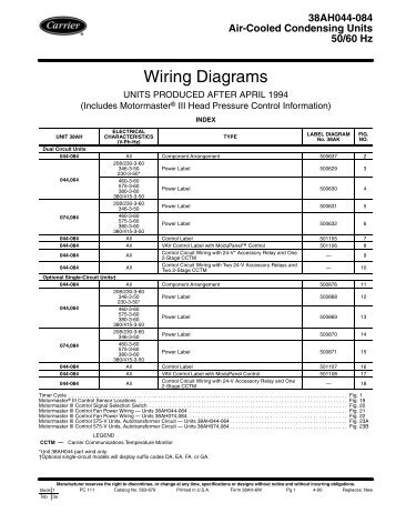 wiring diagrams av714bh wire harness,bh \u2022 woorishop co  at mifinder.co