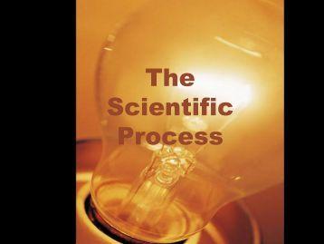 The Scientific Method.pdf