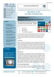 to download PDF - Risk Reward Limited