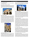 PILGRIMAGE TO THE HOLY LAND & JORDAN - St. James Parish - Page 2