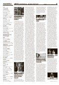 radikalne ideje i tehnologija - Zarez - Page 2