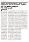radikalne ideje i tehnologija - Zarez - Page 3