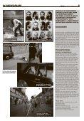 radikalne ideje i tehnologija - Zarez - Page 5