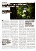 radikalne ideje i tehnologija - Zarez - Page 6