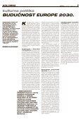 radikalne ideje i tehnologija - Zarez - Page 7