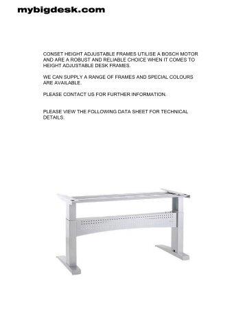 height adjustable /. type 380 electric motor motor mount 06 ... - Tamiya