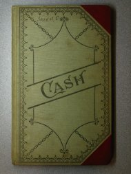 Salem cash book 1912.pdf - DSpace