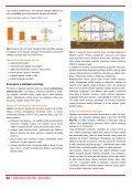 Pasivní domy Základy návrhu, principy - MPO Efekt - Page 2