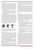 Pasivní domy Základy návrhu, principy - MPO Efekt - Page 3