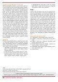 Pasivní domy Základy návrhu, principy - MPO Efekt - Page 4