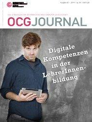 OCG-Journal1402