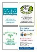 Frühjahrskonzert - MV-Oberreitnau - Seite 4