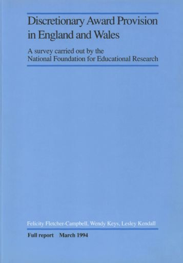 Free PDF of the Book (6.6 MB) - Calouste Gulbenkian Foundation