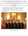 Assembly1097 November 2012 newsletter - Texas Knights of ... - Page 2