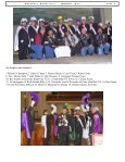 Assembly1097 November 2012 newsletter - Texas Knights of ... - Page 4