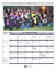 Assembly1097 November 2012 newsletter - Texas Knights of ... - Page 5
