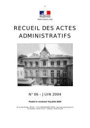 Raa_Juin_2004 - AUDE