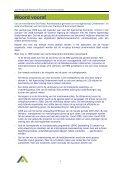 2008 - Agentschap Ondernemen - Page 3