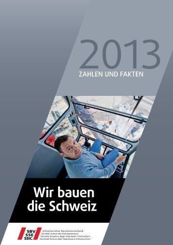 zahlen-und-fakten_2013_d