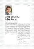 zahlen-und-fakten_2013_d - Seite 3