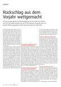 zahlen-und-fakten_2013_d - Seite 6