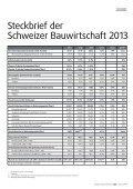 zahlen-und-fakten_2013_d - Seite 7