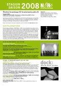 ausstELLung tRansit basel – naiRs 1 - Page 5