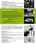 ausstELLung tRansit basel – naiRs 1 - Page 6