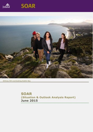 SOAR-Report-June-2015.pdf?ext=