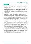 CDA_verkiezingsprogramma_2014-2018 - Page 3