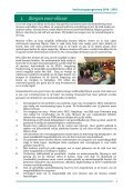 CDA_verkiezingsprogramma_2014-2018 - Page 4