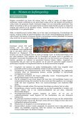 CDA_verkiezingsprogramma_2014-2018 - Page 5