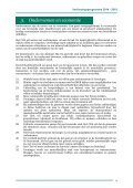 CDA_verkiezingsprogramma_2014-2018 - Page 6