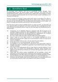 CDA_verkiezingsprogramma_2014-2018 - Page 7
