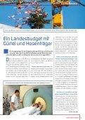 Schmankerl - Unser Oberösterreich - Seite 3