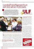 Schmankerl - Unser Oberösterreich - Seite 4