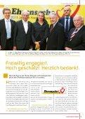 Schmankerl - Unser Oberösterreich - Seite 5
