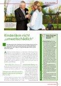 Schmankerl - Unser Oberösterreich - Seite 7