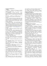 Versobank AS-i üldtingimused - Marfin Pank