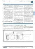 3 Kapitel 3 Holzbrand-Heizeinsätze aus Gusseisen - Buderus - Page 7