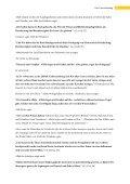 Der.Lebenskatalog - Seite 6