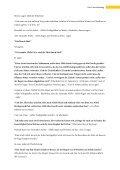 Der.Lebenskatalog - Seite 7