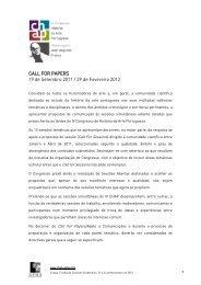 Descarregar pdf - Congresso História da Arte Portuguesa 2012 ...
